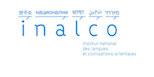 Logo_inalco_2.jpg