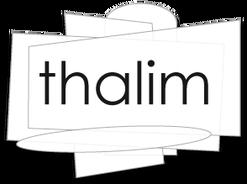 logo_Thalim_2.png