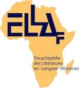 logo_ellafV_5.jpg