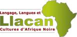 logo_llacan_1.jpg